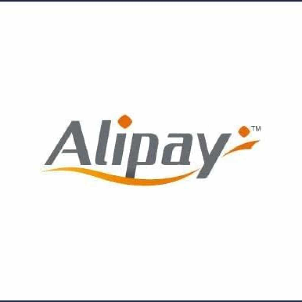 Alpha Payments Cloud and Alipay Partner to Give Merchants Global Access to Chinese Customers