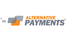 Alternative Payments Image