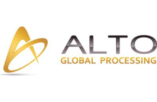 Alto Global Processing Image