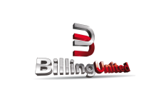 Billing-United Image