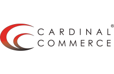 CardinalCommerce Image