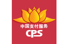 China Payment Services Image