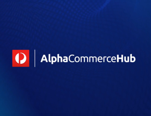 Alpha Payments Cloud and Australia Post Launch Joint Venture: A Commerce Hub for the Nation