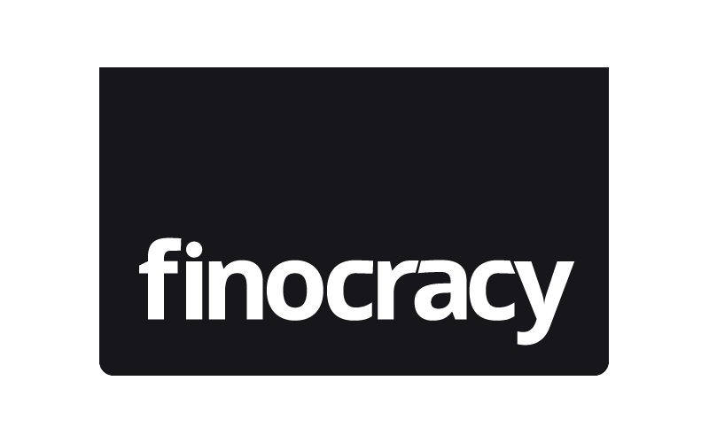 Alpha FinTech Teams Up With Finocracy to Boost GCC's Growing eCommerce Market